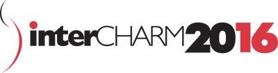 InterCHARM 2016 – вдохновение профессионала красоты