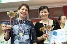 Юбилейный 15-ый Международный конкурс по косметологии и эстетике в Санкт-Петербурге – знаковое событие года для профессионалов красоты!