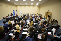 Билеты на выставку и конгресс по косметологии и дерматологии в Петербурге уже в продаже!