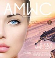 Международный конгресс по эстетической медицине в Монте-Карло