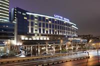 Первый в России Европейский конгресс по эстетической и лазерной медицине