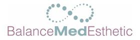 Нитевой лифтинг и пептидная мезотерапия синнергизм инновационных технологий