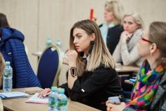 Профориентация на косметологию: обучающие программы на INTERCHARM Professional