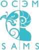 Первый Конгресс «Доказательная медицина и прикладная косметология» - единство содержания, места и времени