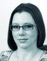 Мезотерапия: шаг вперед или два шага назад?
