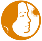 IV Российская научно-практическая конференция «Санкт-Петербургские дерматологические чтения», посвященная 125-летию Русского сифилидологического и дерматологического общества