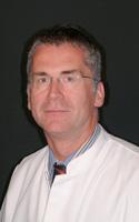Беседа с доктором Бертольдом Ржани об использовании ботулинического токсина в практике врача косметолога