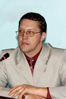ПШЕНИСНОВ Кирилл Павлович, доктор медицинских наук, профессор