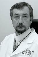 Лауреаты премии журнала «Эстетическая медицина» за 2008 год