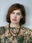 I Международный обучающий курс-тренинг для косметологов по нехирургическим методам омоложения в Санкт Петербурге: удачный старт нового проекта