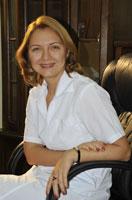 Кафедра анатомии Мюнхенского университета открыла двери для российских специалистов. Анатомические курсы для косметологов теперь будут проходить на регулярной основе